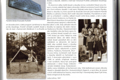 Nová Včelnice, Havlíčkův Brod 2018, s. 43.