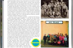 Nová Včelnice, Havlíčkův Brod 2018, s. 44.